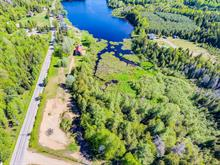Lot for sale in Bowman, Outaouais, Chemin du Chevreuil-Blanc, 19587325 - Centris.ca