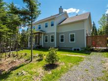 House for sale in Morin-Heights, Laurentides, 86 - 88, Rue  Mountain View, 12054880 - Centris.ca
