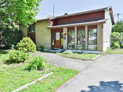 Maison à vendre à Saint-Eustache, Laurentides, 189, boulevard  Goyer, 10537161 - Centris.ca