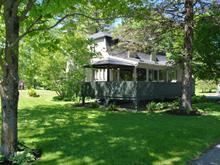 Maison à vendre à Les Cèdres, Montérégie, 884, Chemin  Saint-Féréol, 17615142 - Centris