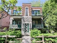 Quadruplex à vendre à Montréal (Montréal-Nord), Montréal (Île), 10742 - 10748, Avenue des Laurentides, 23850372 - Centris.ca