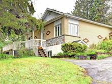 Maison à vendre à Ivry-sur-le-Lac, Laurentides, 274 - 274A, Route  117, 25433978 - Centris.ca