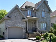 House for sale in Salaberry-de-Valleyfield, Montérégie, 517, Rue  Luc-Charette, 16319293 - Centris.ca