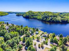Lot for sale in Val-des-Bois, Outaouais, 4, Chemin des Hautes-Chutes, 22139456 - Centris.ca