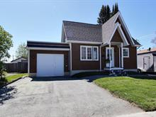 House for sale in Val-d'Or, Abitibi-Témiscamingue, 357, 11e Rue, 24828503 - Centris
