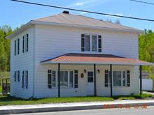 Maison à vendre à Sainte-Monique (Saguenay/Lac-Saint-Jean), Saguenay/Lac-Saint-Jean, 167, Rue de Honfleur, 19230637 - Centris.ca