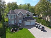 House for sale in Blainville, Laurentides, 25, Rue de Richelieu, 11029178 - Centris
