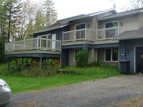 House for sale in Inverness, Centre-du-Québec, 407, Route du Domaine, 17033960 - Centris.ca