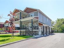 Condo à vendre à Vaudreuil-Dorion, Montérégie, 140, Rue  Brodeur, 19987875 - Centris