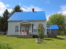 Maison à vendre à Victoriaville, Centre-du-Québec, 1541, boulevard  Jutras Ouest, 19732835 - Centris.ca