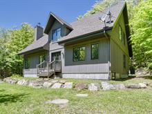 House for sale in Sainte-Mélanie, Lanaudière, 101, 7e Rang, 18935437 - Centris.ca