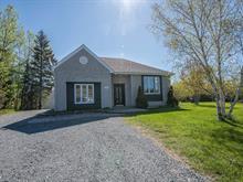 Maison à vendre à Val-d'Or, Abitibi-Témiscamingue, 185, Rue  Beaubois, 19736382 - Centris