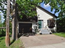 House for sale in Rivière-des-Prairies/Pointe-aux-Trembles (Montréal), Montréal (Island), 12675, 28e Avenue (R.-d.-P.), 15986431 - Centris