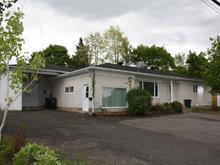 Maison à vendre à Les Chutes-de-la-Chaudière-Est (Lévis), Chaudière-Appalaches, 1124, Rue  Pierre-Beaumont, 17832345 - Centris