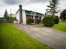 Maison à vendre à Le Gardeur (Repentigny), Lanaudière, 605, Rue  Beauchamp, 16080637 - Centris.ca