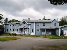 Income properties for sale in Compton, Estrie, 10, Chemin  Cochrane, 9037739 - Centris.ca