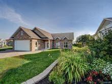 Maison à vendre à Alma, Saguenay/Lac-Saint-Jean, 5532, Avenue des Bernaches, 25142165 - Centris.ca