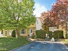 Maison à vendre à Fleurimont (Sherbrooke), Estrie, 1114, Rue de Providence, 13205858 - Centris.ca