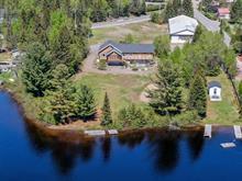 Maison à vendre à Lantier, Laurentides, 98, Chemin du Lac-Ludger, 10524035 - Centris.ca