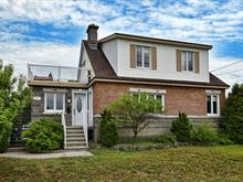 Maison à vendre in Lachute, Laurentides, 423 - 425, Avenue d'Argenteuil, 9398992 - Centris.ca