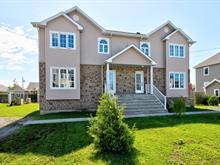 Maison à vendre à Ange-Gardien, Montérégie, 343, Claudette, 16496299 - Centris.ca