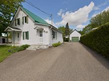 House for sale in Saint-Hugues, Montérégie, 182, Rue  Lafontaine, 13079567 - Centris.ca