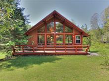 Maison à vendre à Magog, Estrie, 66, Avenue des Ormes, 12074948 - Centris