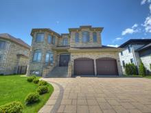 Maison à vendre à Brossard, Montérégie, 8030, Rue de Lausanne, 10109874 - Centris.ca