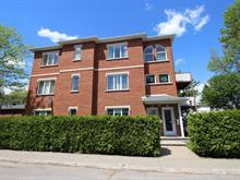 Condo for sale in Rivière-des-Prairies/Pointe-aux-Trembles (Montréal), Montréal (Island), 501, 24e Avenue (P.-a.-T.), 18234286 - Centris