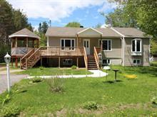 Maison à vendre à Sainte-Christine-d'Auvergne, Capitale-Nationale, 26, Route  Gélinas, 11702673 - Centris