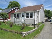 House for sale in Stanstead - Ville, Estrie, 11, Rue  Tilton, 12484484 - Centris.ca