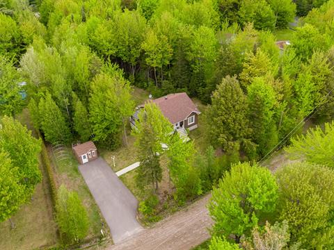 House for sale in Saint-Félix-de-Kingsey, Centre-du-Québec, 115, 5e Avenue, 14505192 - Centris