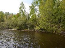 Terrain à vendre à Notre-Dame-de-Pontmain, Laurentides, Route  309 Nord, 11476136 - Centris.ca