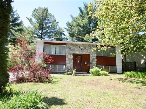 Maison à vendre à Lorraine, Laurentides, 44, Avenue de Bruyères, 9025937 - Centris