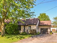 Hobby farm for sale in Saint-Alexandre, Montérégie, 127Z, Rang  Sainte-Marie, 27491231 - Centris.ca