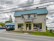Bâtisse commerciale à vendre à Lavaltrie, Lanaudière, 1250 - 1260, Rue  Notre-Dame, 10102794 - Centris.ca