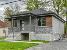 Maison à vendre à Lavaltrie, Lanaudière, 109, Avenue des Pins, 11239138 - Centris
