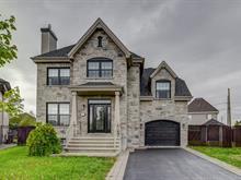 Maison à vendre à Sainte-Marthe-sur-le-Lac, Laurentides, 246, Chemin de la Prucheraie, 23535677 - Centris