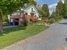 House for sale in Saint-Jacques-de-Leeds, Chaudière-Appalaches, 580, Rue  Principale, 14263654 - Centris