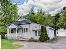 House for sale in Blainville, Laurentides, 2614, Montée  Gagnon, 18495616 - Centris