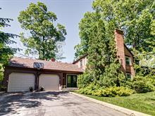 Maison à vendre à Beaconsfield, Montréal (Île), 218, Sherwood Road, 19453198 - Centris