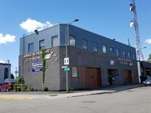 Commercial unit for rent in Montréal (Villeray/Saint-Michel/Parc-Extension), Montréal (Island), 437, Rue  Jarry Ouest, suite 210, 10728918 - Centris.ca