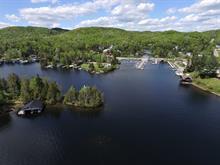 Terre à vendre à Lac-des-Seize-Îles, Laurentides, Côte du Lac Ouest, 28465804 - Centris.ca