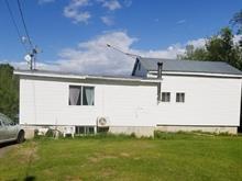 Maison à vendre à Saint-Cuthbert, Lanaudière, 940, Route  Morel, 18335459 - Centris
