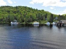 Maison à vendre à Lac-des-Seize-Îles, Laurentides, 615, Côte du Lac Ouest, 13953048 - Centris.ca