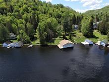 House for sale in Lac-des-Seize-Îles, Laurentides, 625, Côte du Lac Ouest, 14448894 - Centris.ca