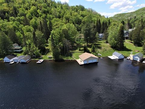 Maison à vendre à Lac-des-Seize-Îles, Laurentides, 625, Côte du Lac Ouest, 14448894 - Centris.ca