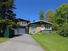 Maison à vendre à Sainte-Marcelline-de-Kildare, Lanaudière, 320, Rang du Pied-de-la-Montagne, 23430161 - Centris