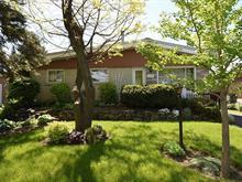 Maison à vendre à Auteuil (Laval), Laval, 5175, Rue  Poincaré, 18350768 - Centris