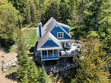 Maison à vendre à Saint-Donat, Lanaudière, 27, Chemin du Ranch, 24442030 - Centris